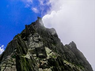 穂高岳54 (1 - 1DSC_0073)_R