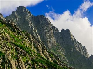 穂高岳68 (1 - 1DSC_0104)_R