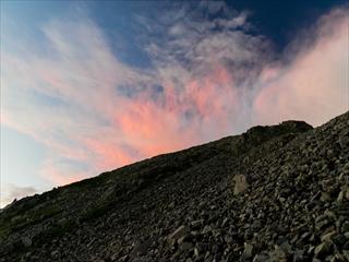 穂高岳70 (1 - 1DSC_0112)_R