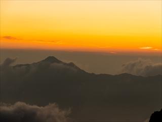 穂高岳71 (1 - 1DSC_0113)_R
