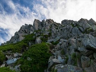 穂高岳91 (1 - 1DSC_0164)_R