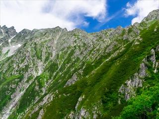 穂高岳92 (1 - 1DSC_0177)_R