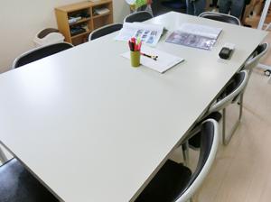 CIMG2411ローズテーブル
