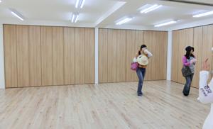 CIMG2416ローズ集会室