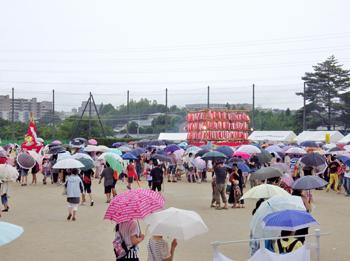 IMGP2252夏祭り風景