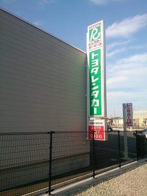 DSC_4281.jpg