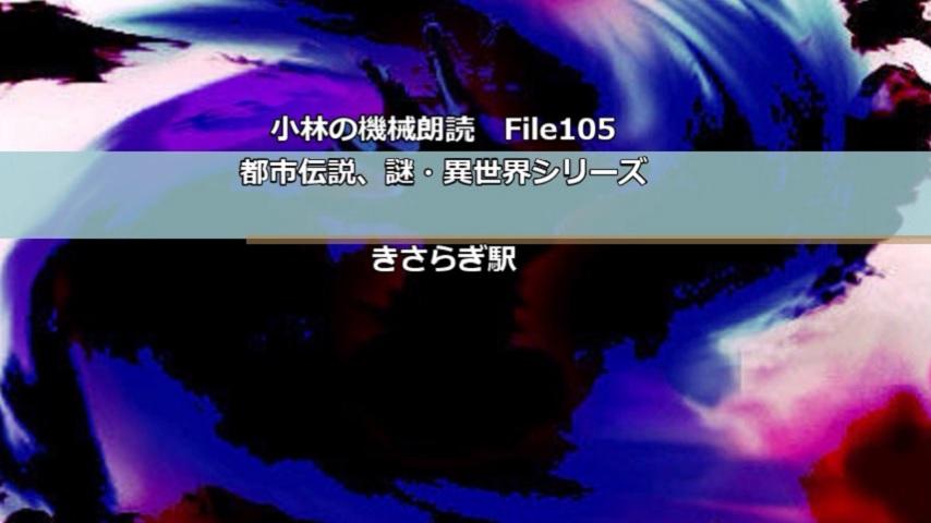 gazou_sam105.jpg