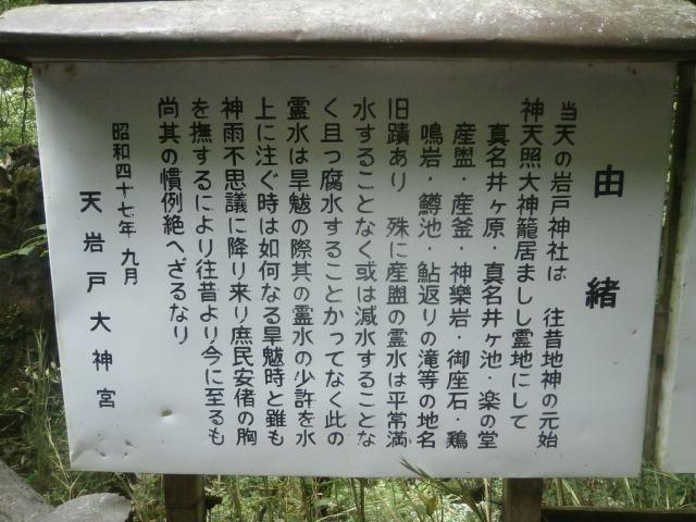 119_20150724082721459.jpg