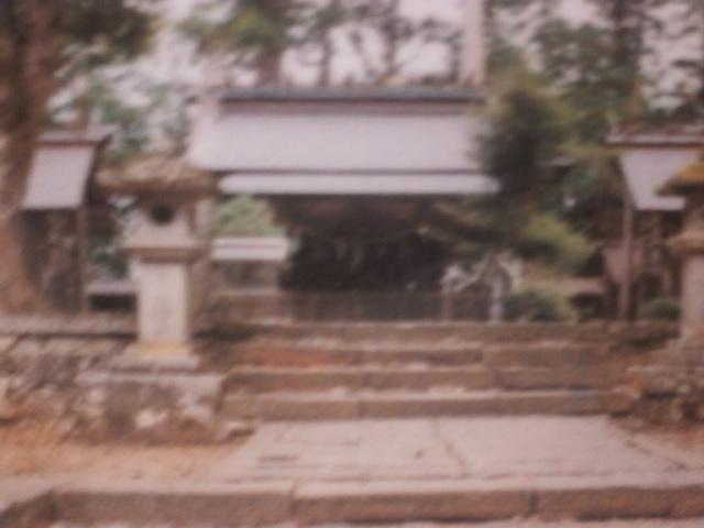 130_20150724080327b71.jpg