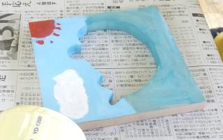 kumiki270621_5.jpg