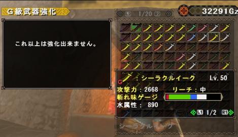 0728ポカラ太刀