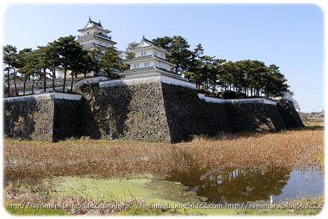sayomaru13-840.jpg