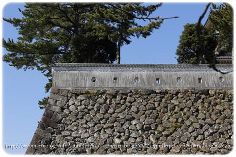 sayomaru13-841.jpg