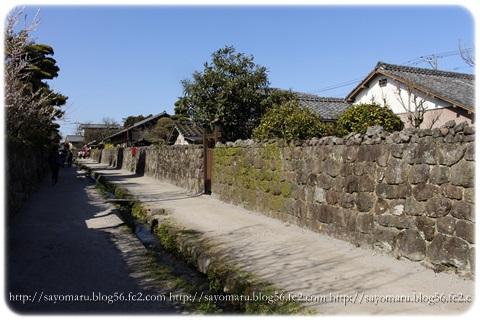 sayomaru13-849.jpg
