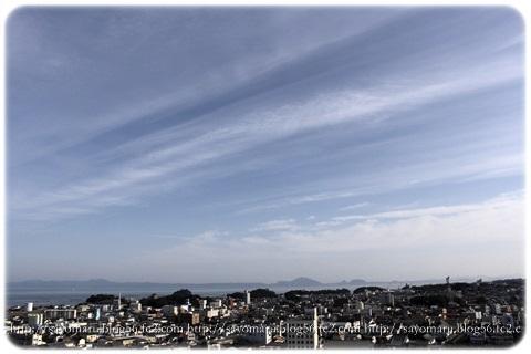 sayomaru13-854.jpg