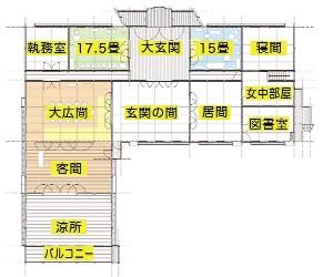 sayomaru13-906.jpg