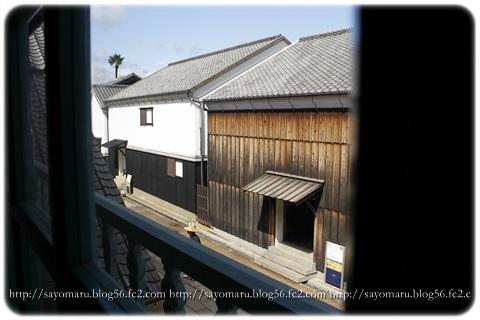 sayomaru13-909.jpg