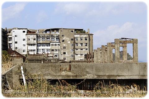 sayomaru13-935.jpg