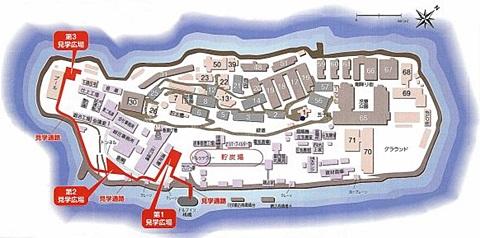 sayomaru13-960.jpg