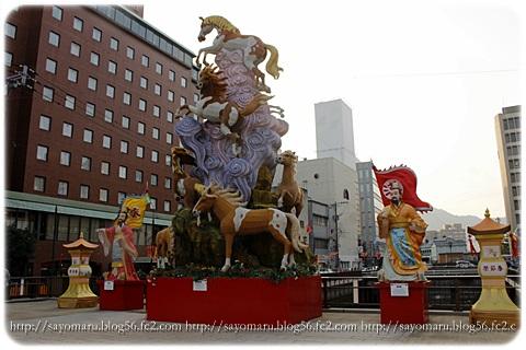 sayomaru13-969.jpg