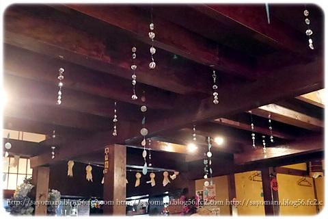 sayomaru14-106.jpg