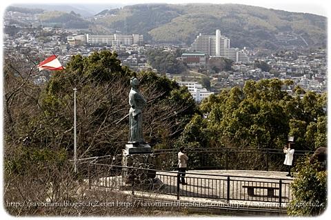 sayomaru14-137.jpg