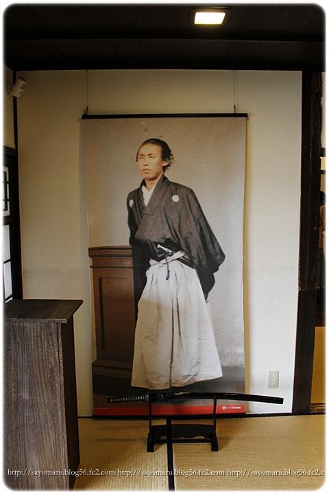 sayomaru14-143.jpg