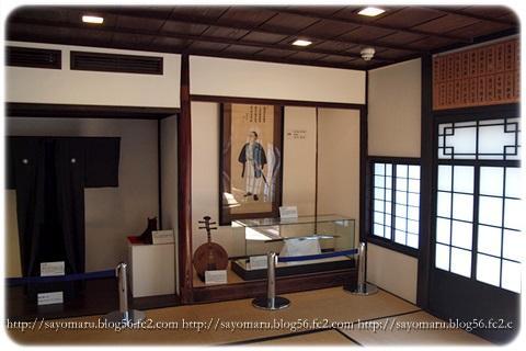 sayomaru14-146.jpg