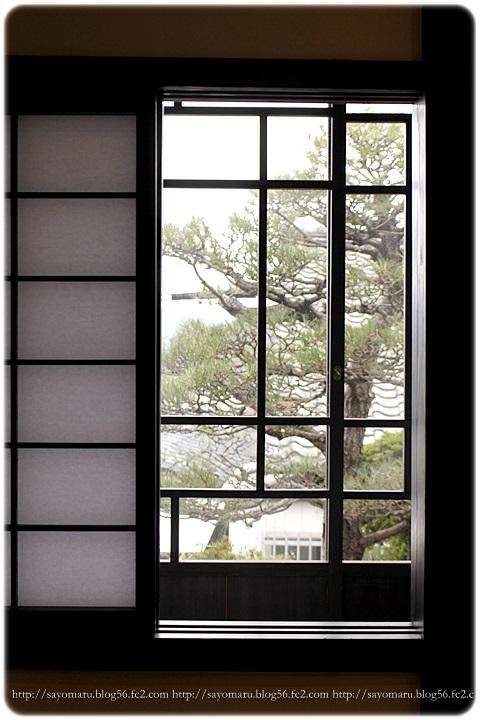 sayomaru14-147.jpg