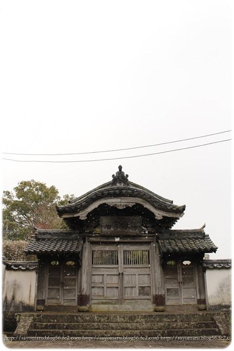 sayomaru14-156.jpg