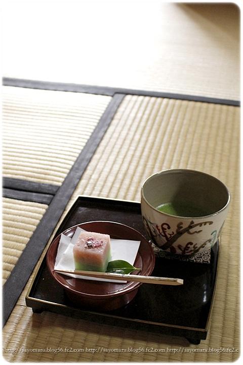 sayomaru14-159.jpg