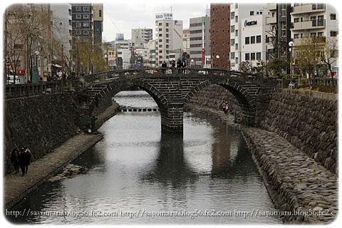sayomaru14-161.jpg