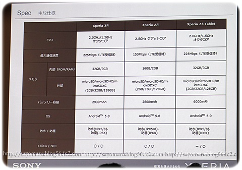 sayomaru14-278.jpg