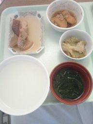 syokuji04.jpg