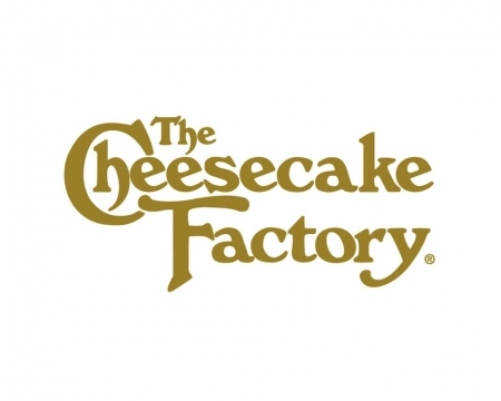 cheesecake-factory-logo-i9_zpsd4d209b4.jpeg