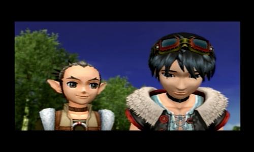 blog-gurand38-003.jpg