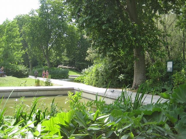 ベルシー公園2