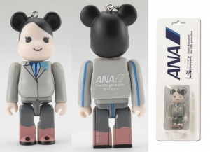 ANA-CA-BE@RBRICK-10th-generation-Uniform.jpg