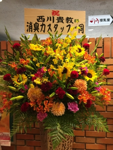 20150620_01.jpg