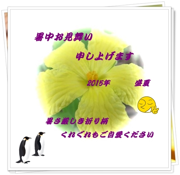 IMG_0436-5-6-7