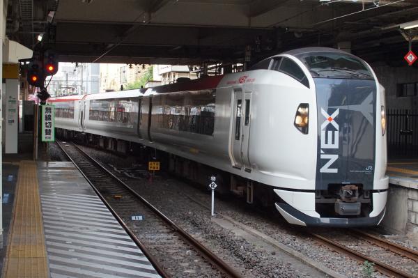 2015-08-03 NEX E259系 1
