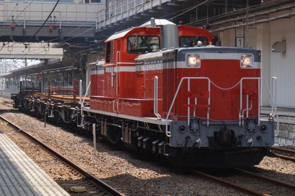 2015-08-05 DD51 897牽引 工臨1