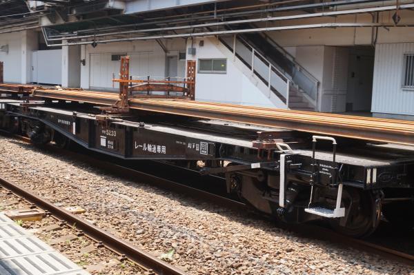 2015-08-05 DD51 897牽引 工臨2
