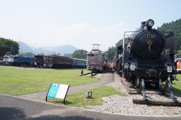 2015-08-05 碓氷峠8