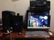 新PC&旧PC