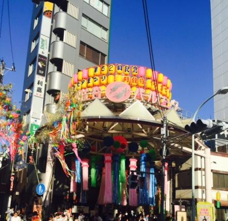 62th tanabata1