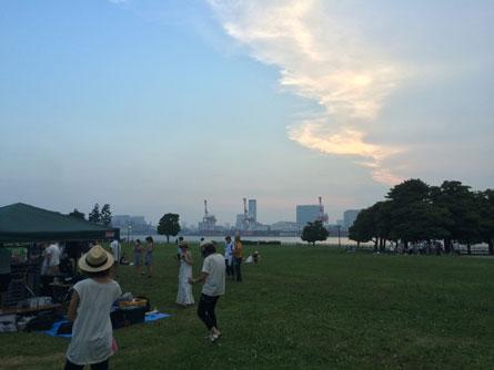 夕方5_150802