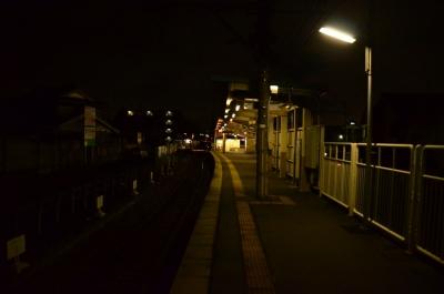 羽黒駅04