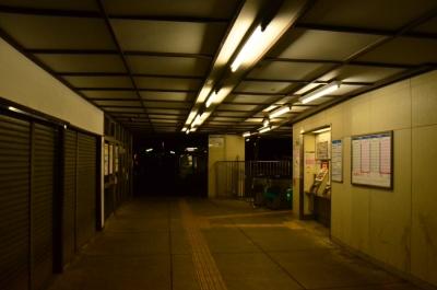 羽黒駅05