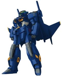 RX-78E_Blue.jpg